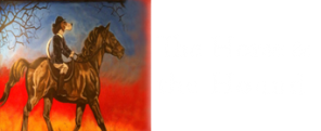 The Horse and The Hound
